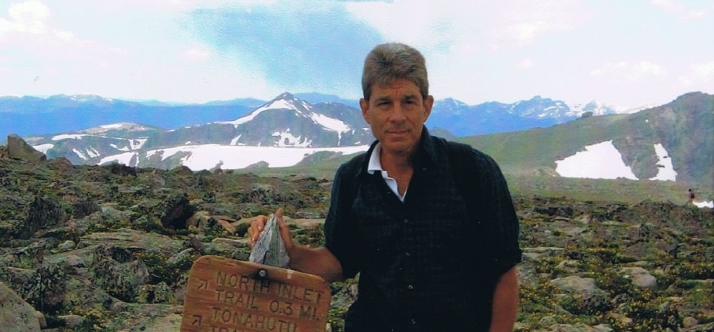 The Past Lives Podcast Ep8 - Dr Bob Davis - The Past Lives ...