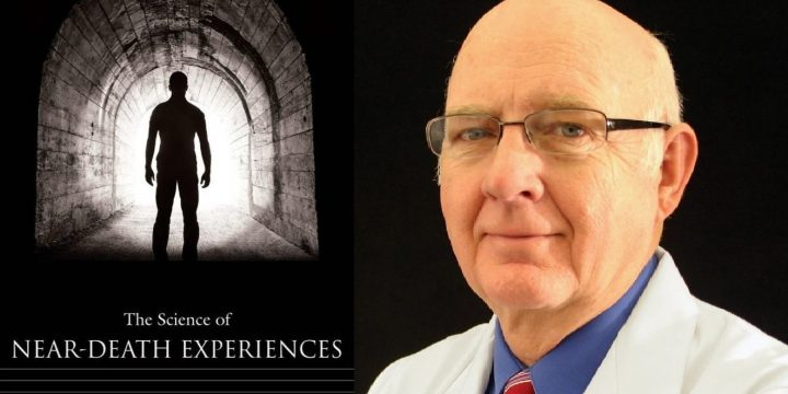 The Past Lives Podcast Ep80 – John C Hagan MD