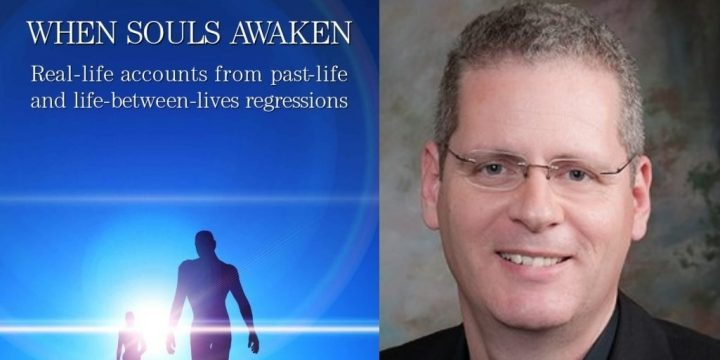 The Past Lives Podcast EP88 – Pieter Elsen