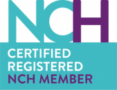 Certified_Registered_NCH_Member_Colour-300x231
