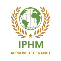 iphmlogo-approved-therapist-tr